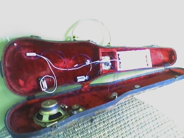 amp2 1