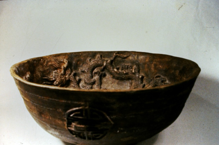 dragonbowl