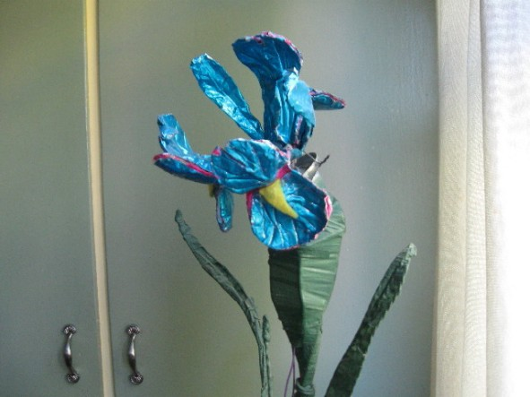 roboflower2