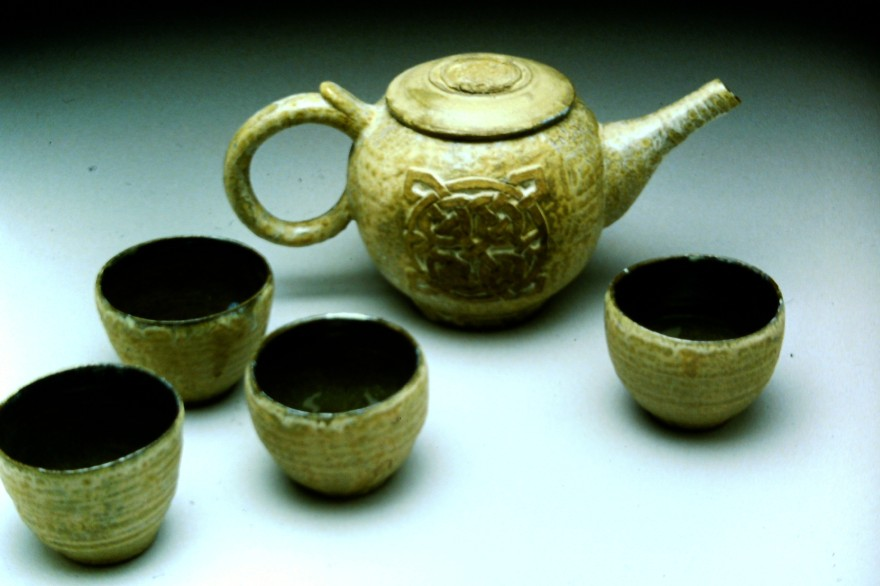 celtict-pot