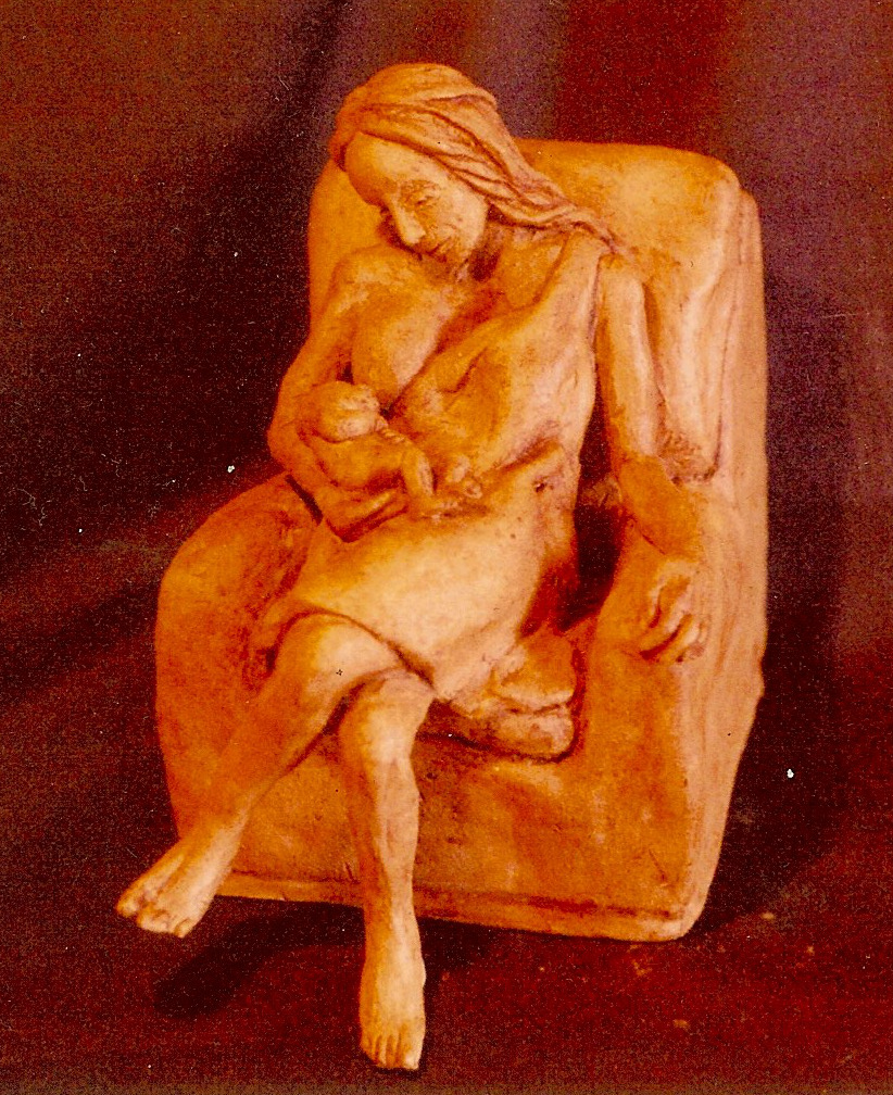 momsculpture2
